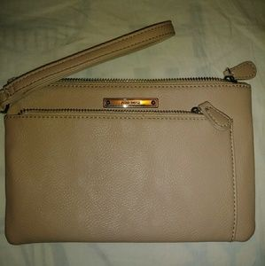 Nine West Wristlet/Clutch